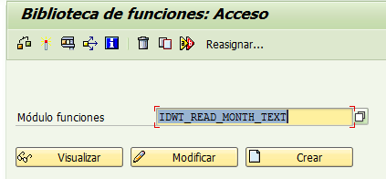 IDWT_READ_MONTH_TEXT Método de obtencion de texto